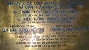 bie1bb83n-dinh-c491e1bb8dc-le1baadp-ngo-duc-thu-phan-van-c491ien