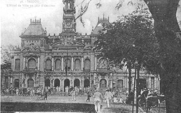 city-hall-old