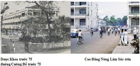 dc6b0oc-khoa-nong-lam-sc3bac1
