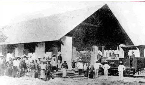 ga-saigon-1881