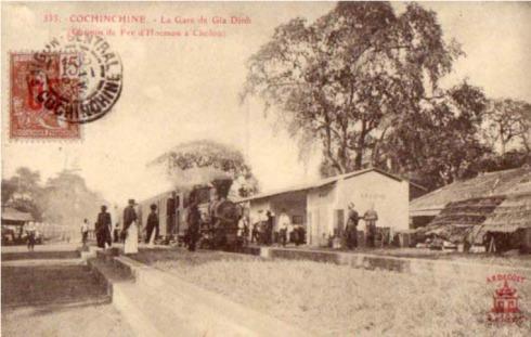 ga-xe-lua-gia-dinh-1913