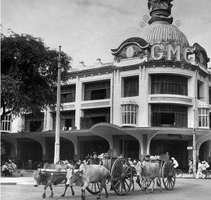 gmc-thuong-xa-tax-1948-used