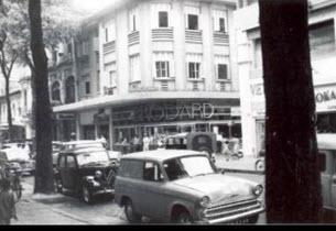 nha-hang-brodard-1960