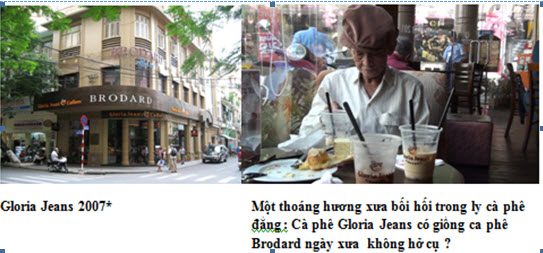nha-hang-gloria-jeans-vc3a0-ba-2011