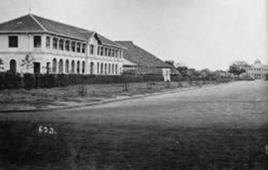 norodom-1876