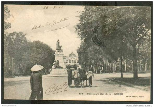 norodom-boulevard
