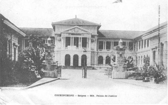 palais-de-justice-old