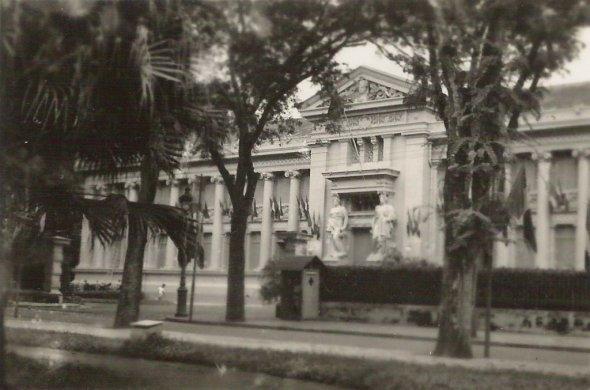 palais_du_gouverneur_de_cochinchine_saigon