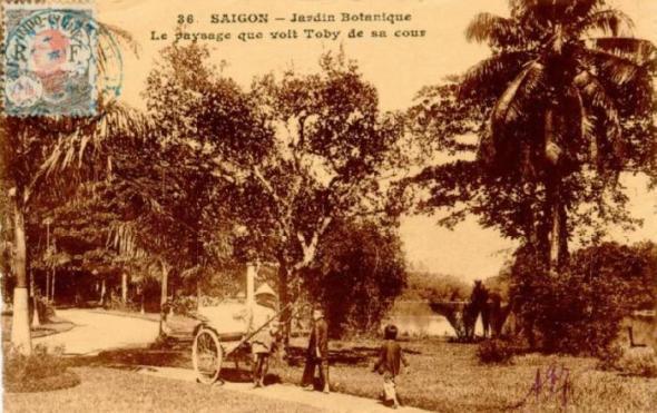 saigon_jardin_botanique1