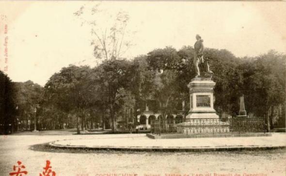 saigon_statue_amiral_rigault1