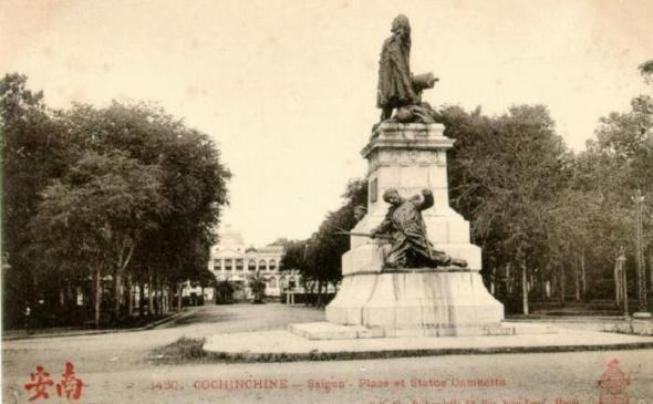 saigon_statue_gambetta