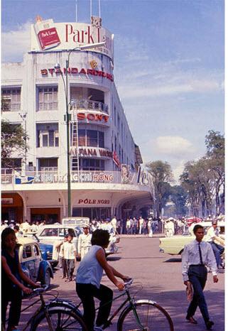 thuong-xa-tax-1966