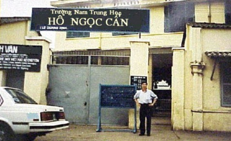 trc6b0e1bb9dng-ho-ngoc-can