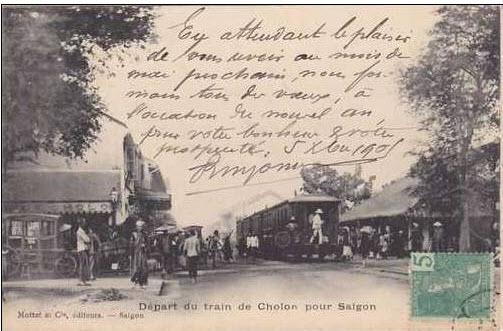 xe-lua-di-tu-cho-lon-ve-saigon-1905