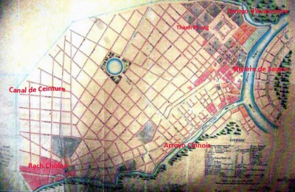 16-quy hoạch coffyn 1862