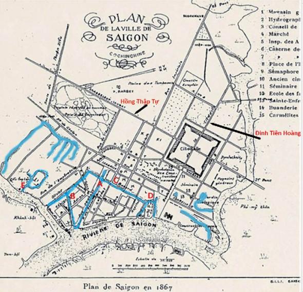 17-Citadel_of_Saigon_1867col