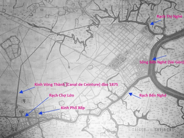 2-bản đồ 1893  có chú thích