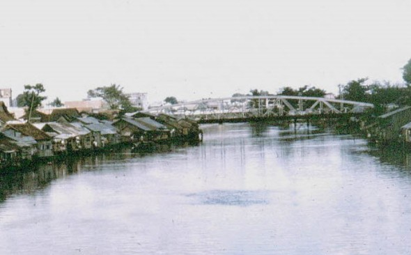 25-cầu sắt dakao