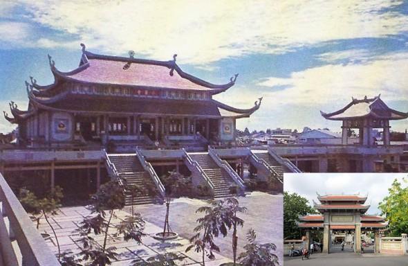 27a-chùa vĩnh nghiêm xây xong 64-71