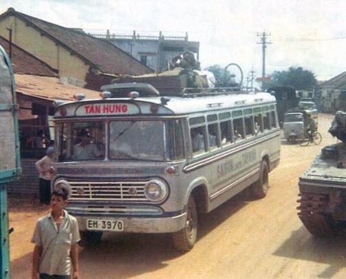 Hinh 25