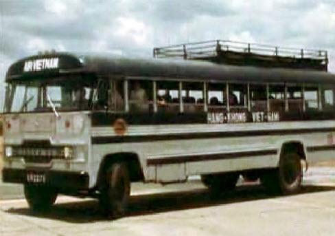 Hinh 58