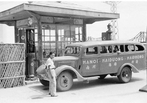 Hinh 80
