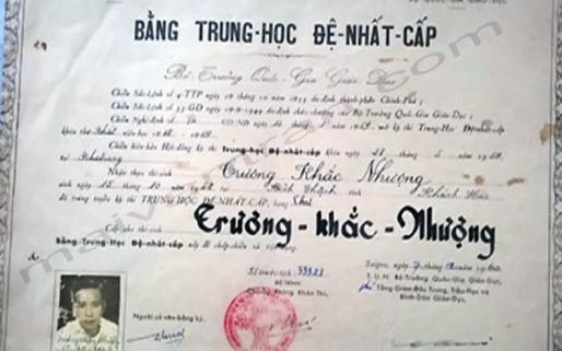 Hinh 22M